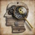 Esercizi per una memoria riabilitativa (di Romualdo Carini, Fisioterapista – Responsabile Blog)