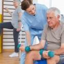 """SONDAGGIO – """"Baratteresti l'istituzione dell'Ordine Professionale dei Fisioterapisti con il riconoscimento di Professione Sanitaria per osteopati e chiropratici?"""""""