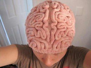 immagine-cervello