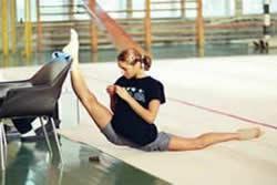 stretching-ginnasta-1