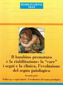 copertina_bambino_prematuro_22