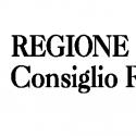 CONSIGLIO REGIONALE TOSCANA – Mozione contro sanatoria abusivi Professioni Sanitarie