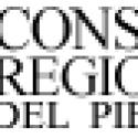 SANATORIA ABUSIVI – Consiglio Regionale del Piemonte: Rigore nella stesura dei criteri per l'iscrizione agli elenchi speciali