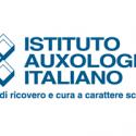 L'Istituto Auxologico Italiano: storia e missione